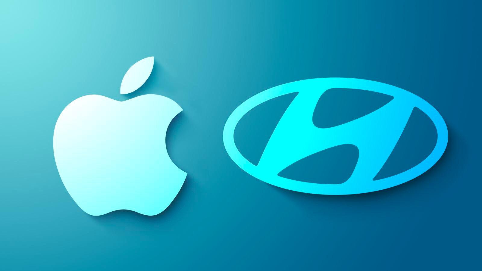 Hyundai iş birliği konusunda Apple'dan bir cevap yok. Ancak bir yandan farklı otomobil üreticileriyle de görüşüldüğü biliniyor.