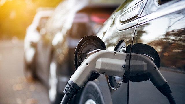 Elektrik otomobillerde ÖTV artışı