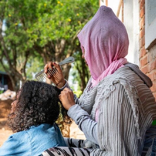 الأمم المتحدة: النساء هن الأكثر تضرّرًا من الاتجار بالبشر