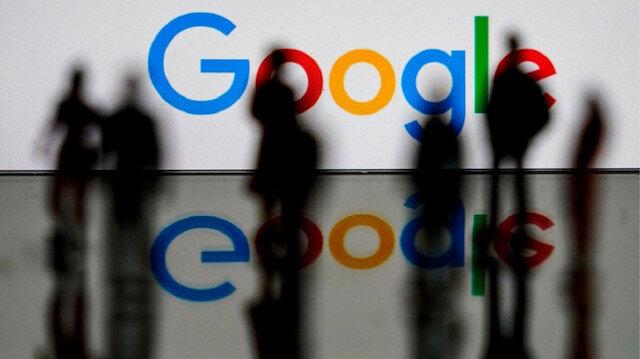 Ayrımcılık yapan Google, 2.5 milyar dolar tazminat ödeyecek