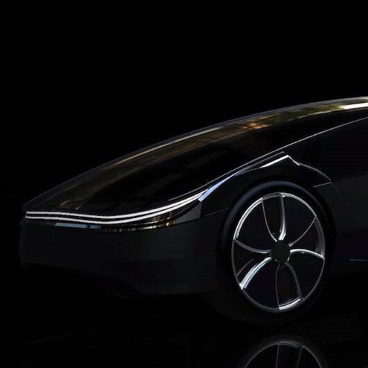 Apple elektrikli otomobil projesinde Kia'ya 3.6 milyar dolarlık yatırım yapabilir