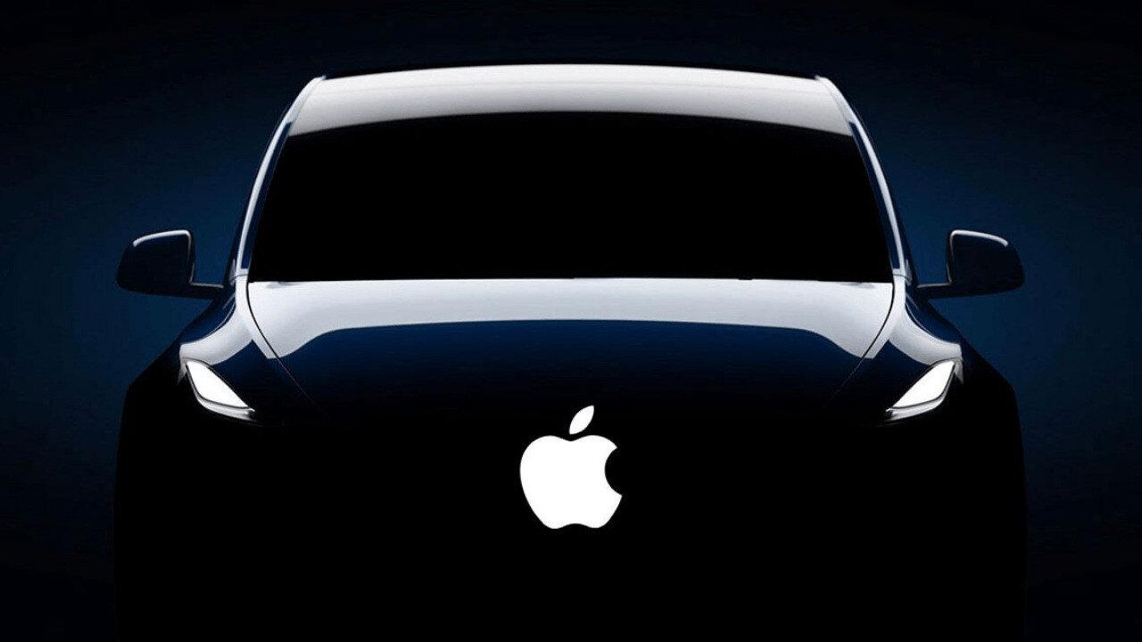Apple otomobil projesinde yakında somut adımların atılması bekleniyor.