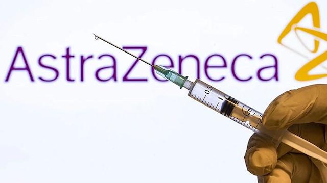 AstraZeneca'nın koronavirüs aşısına İsviçre'den onay çıkmadı: Veriler yetersiz bulundu