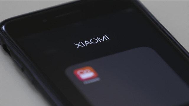 Xiaomi, Türkiye'de üretime başlıyor: Yaklaşık 2 bin kişiye istihdam