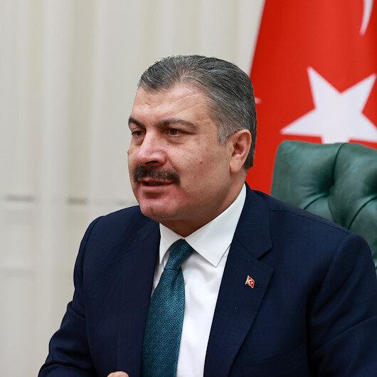 تركيا.. إعادة فتح المدارس بالقرى منتصف فبراير