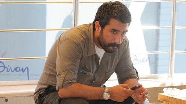 Twitter Boğaziçi provokasyonuna karışanları deşifre edeceğini açıklayan Erciş'in hesabını kapattı