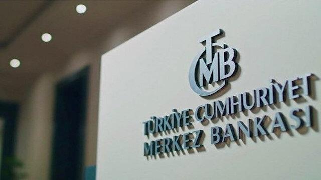Merkez Bankası'nın para politikasındaki kararlı adımları iş dünyasını memnun etti