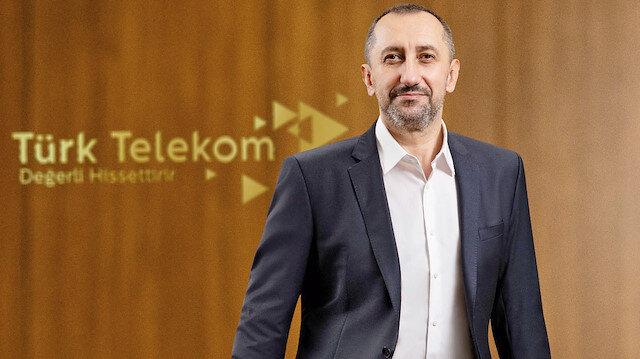 Türk Telekom yüzde 20 büyüdü: 2022'de 3,2 milyar TL kar
