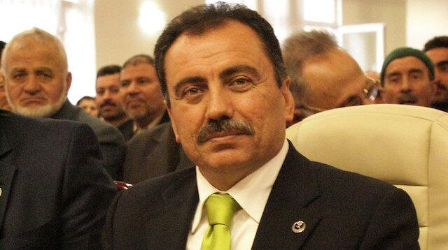 Muhsin Yazıcıoğlu'nun ölümüne ilişkin davada flaş karar
