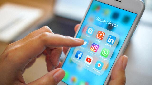 Sosyal medya yasası siber zorbalığın önüne geçecek