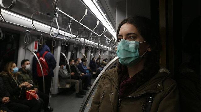 23 ilde görüldü: Mutasyonlu virüs için yeni önlemler alınacak mı?