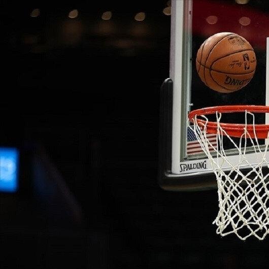 NBA: Short-handed Celtics narrowly beat Clippers
