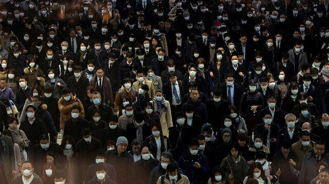Dünyanın sürü bağışıklığı kazanması ne kadar sürecek?