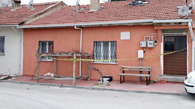 İstanbul'dan ziyarete geldi: 3 aileye mutant virüs bulaştırdığı iddia edildi