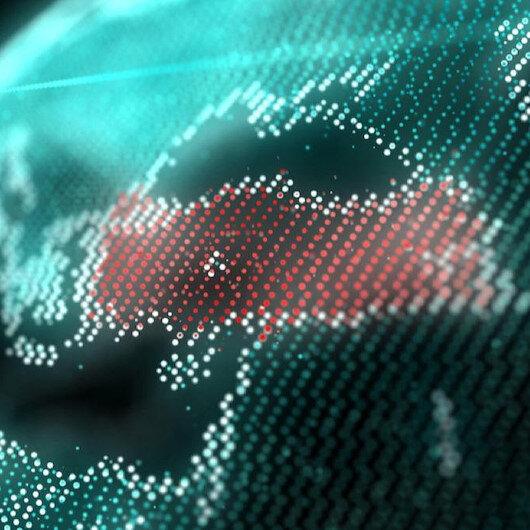 Geri sayım başladı: Türkiye'nin uzay programı açıklanacak