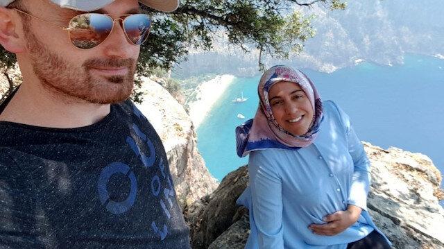 Türkiye'nin konuştuğu cinayette tüyler ürperten detay: İsmi 'Toprak' olacak diye diretti