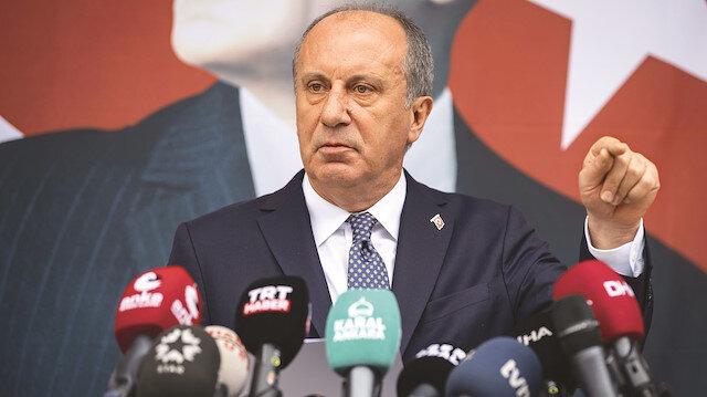 Ve yolunu ayırdı: CHP'de siyasi dengeleri altüst edecek istifa