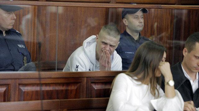 18 yıl sonra suçsuz olduğu anlaşıldı: Devlet 3 milyon euro tazminat verdi