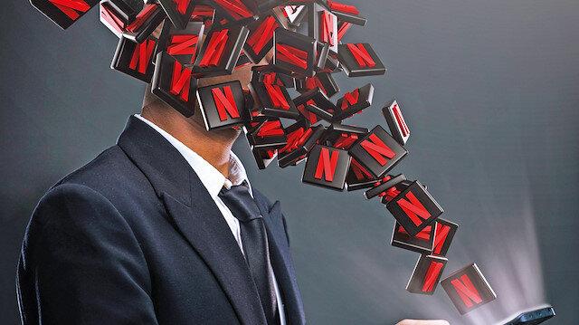 Netflix: Dünyayı yönetecek parlak beyinlerin toplandığı ve narkozu yediği yer