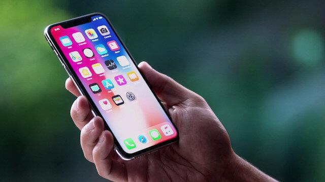 Seri numarası ile iPhone garanti sorgulama nasıl yapılır?