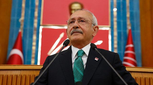 CHP'de istifa dalgası büyüyor: İki eski vekil İnce'ye katıldı