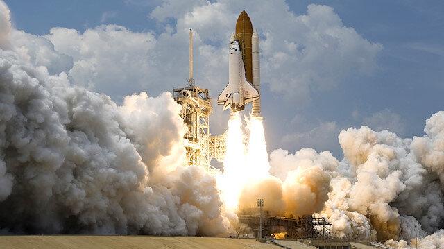 Uzaya gitmenin maliyeti ne kadar?