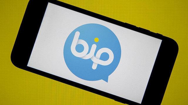 Yerli mesajlaşma uygulaması BiP yeni özelliklerle güncellendi