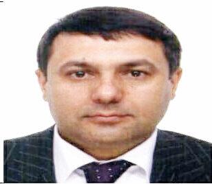 Abdullah E.,