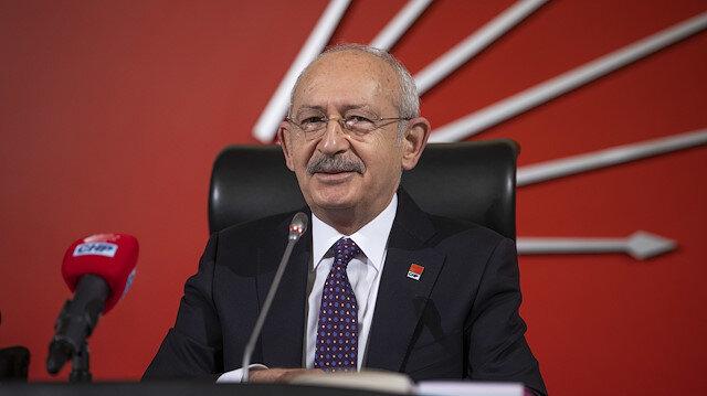 Seçim kazanamayan Kılıçdaroğlu: Gitmesini bileceksiniz