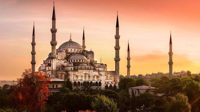 İslam aleminin temel meseleleri