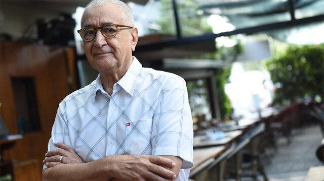 Psikolog ve yazar Doğan Cüceloğlu'nun ölüm sebebi belli oldu