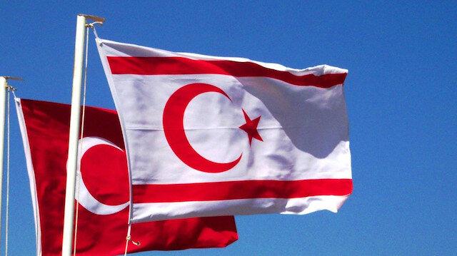 Suudi Arabistan'dan Türkiye'ye Kıbrıs'ta 'işgalci' suçlaması