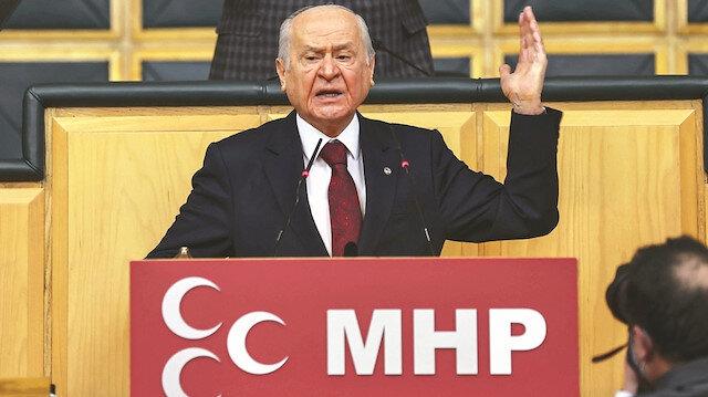 ABD-PKK iş birliği tescillendi