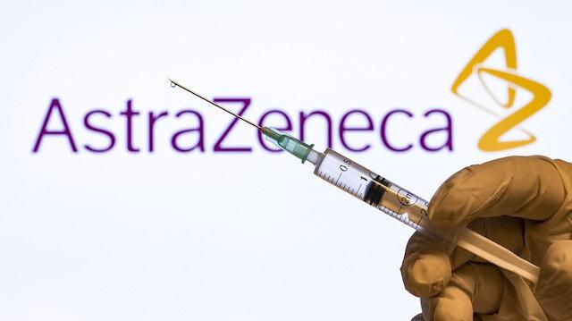 Hamaney 'asla' demişti: İran'dan İngiltere aşısına acil kullanım onayı