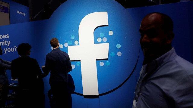 İtalyan Rekabet Kurumu'ndan talimatlarına uymayan Facebook'a 7 milyon avro para cezası