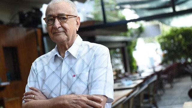 Prof. Doğan Cüceloğlu'nun ölüm nedeni belli oldu