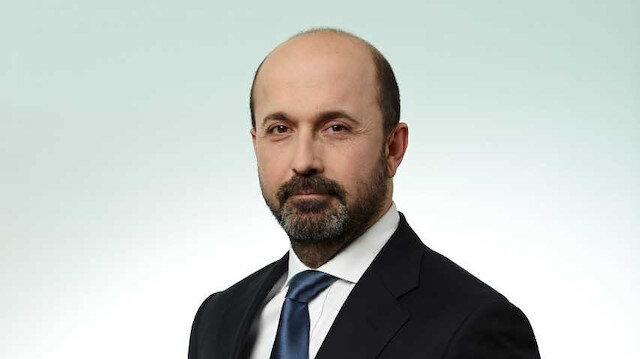 Türk Ekonomi Bankası (TEB) Genel Müdürü Ümit Leblebici: Enflasyonla mücadele önceliğimiz