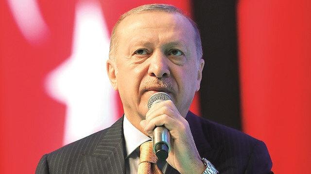 Kılıçdaroğlu'na sert sözler: Teröristle el elesin yüzsüz