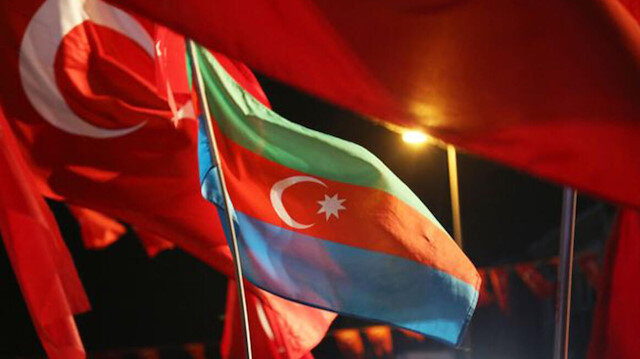 Türkiye ile Azerbaycan arasında helal akreditasyon anlaşması imzalandı