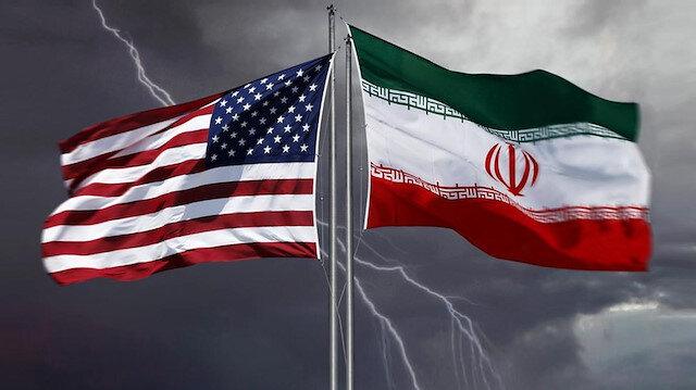 ABD'den sürpriz İran kararı: Trump yönetiminin yaptırım kararını geri çekti