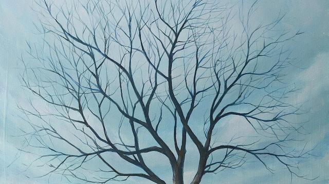 Ağacın ölümü
