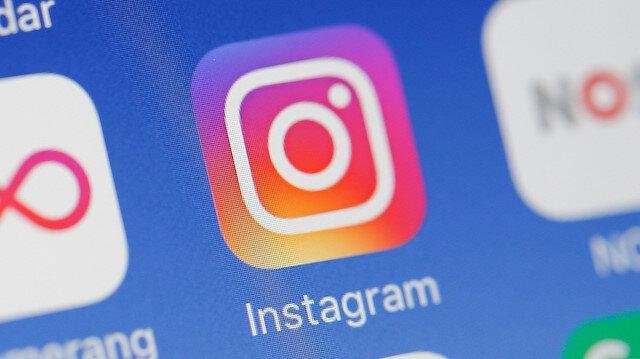 Instagram kullanıcı engelleme konusunda yeni bir adım atıyor