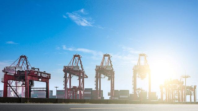Uzakdoğu'da üretim yapan Avusturyalı firmalar Türkiye'ye yöneliyor