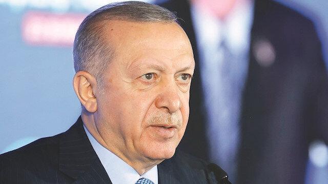 CHP Gara'da PKK'ya kalkan oldu