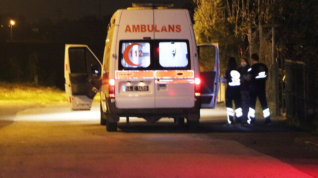 Sakarya'da 209 kişi karantinaya alındı: Valilik uyardı