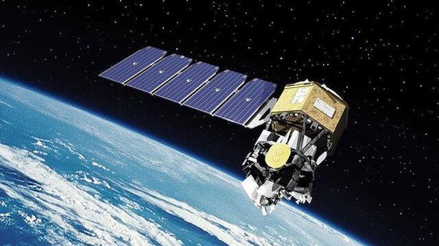 İngiltere uzay savaşlarına hazırlanıyor: Savaş çıkarsa uyduları yok edecek