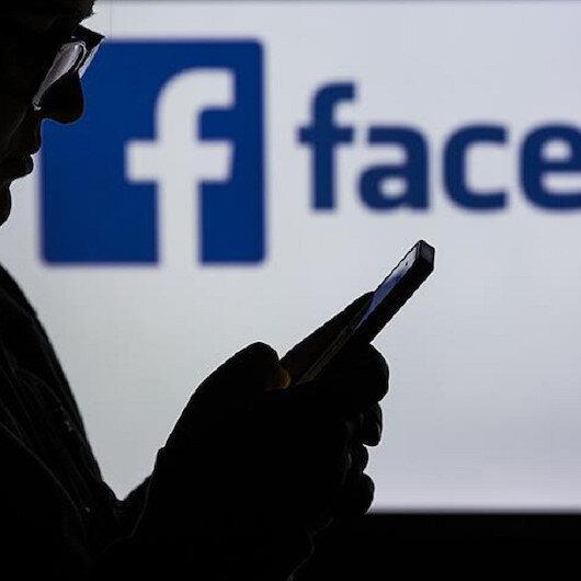 Facebook, Avustralya yasağını kaldırmaya hazırlanıyor