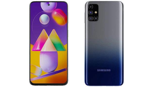 Samsung 130 farklı cihaz için 4 yıllık güncelleme taahhüt ediyor