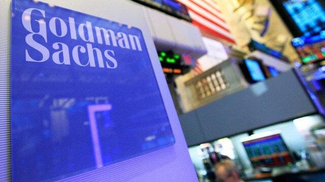 Goldman Sachs Türkiye büyüme beklentisini yükseltti