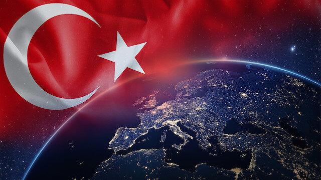 Türkiye Uzay Ajansı KPSS'siz personel alacak: İşte başvuru şartları